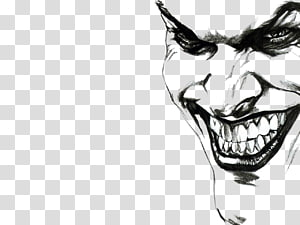 DC Joker illustration, Joker Harley Quinn Desktop Mobile Phones, joker PNG