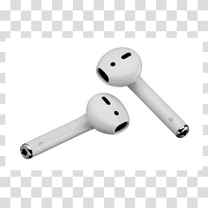 AirPods iPad Headphones Bluetooth Wireless, ipad PNG
