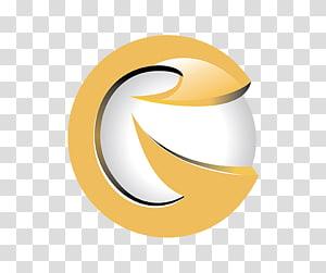 Trademark Logo, design PNG clipart