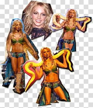 Britney Spears McComb Singer Artist Composer, britney spears PNG