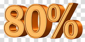 Payment Price, Discount PNG clipart