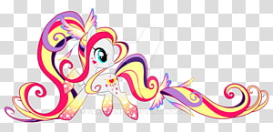 Pony Rainbow Cheerilee Drawing, my litle pony PNG clipart