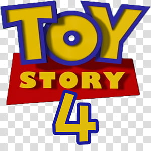 Toy Story 2: Buzz Lightyear to the Rescue Logo Film, toy story PNG clipart
