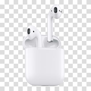 AirPods Apple Headphones Wireless, exclusive offers PNG