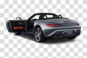 Mercedes-Benz AMG GT Roadster Car Mercedes-Benz E-Class Luxury vehicle, mercedes benz PNG clipart