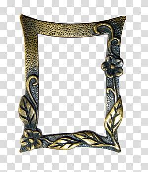 Frames, royal frame Frame PNG clipart