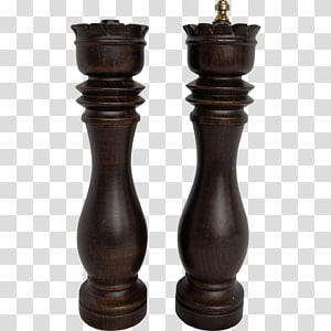 Chess piece Queen King Pin, chess PNG