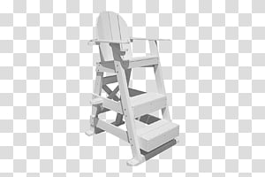 Table Chair Plastic lumber Plastic recycling, table PNG