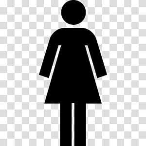 Female Woman, woman PNG clipart