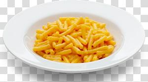 Taglierini Penne Pasta al pomodoro Ngân Đình Restaurant, Menu PNG clipart