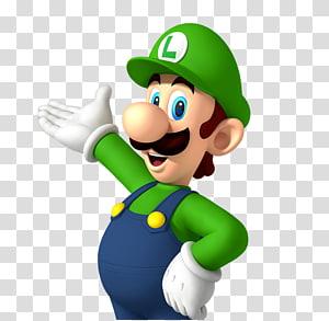 Mario Bros. Mario & Luigi: Superstar Saga Bowser, mario bros PNG
