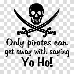 Piracy T-shirt Zazzle Jolly Roger Hoodie, T-shirt PNG