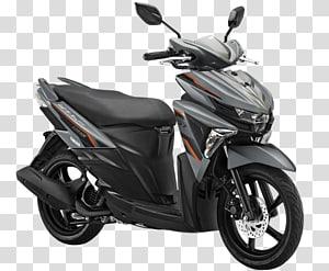 PT. Yamaha Indonesia Motor Manufacturing Yamaha FZ150i Motorcycle Yamaha Mio Yamaha Aerox, motorcycle PNG