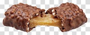 Ice cream Chocolate bar Chocolate truffle Hershey bar, Chocolate Bar Caramel PNG