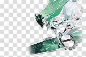 Ski Bindings, million arthur PNG clipart