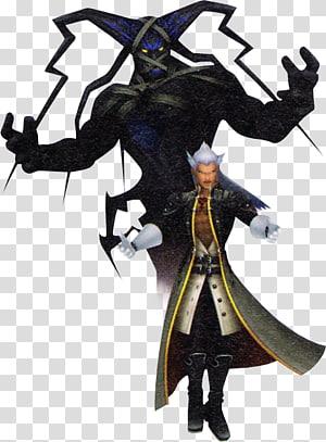 Kingdom Hearts 3D: Dream Drop Distance Kingdom Hearts: Chain of Memories Kingdom Hearts HD 1.5 Remix Kingdom Hearts 358/2 Days Kingdom Hearts II, others PNG clipart