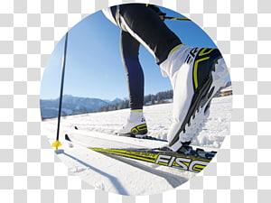 Cross-country skiing Nordic skiing Ski Poles, skiing PNG clipart