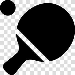 Ping Pong Paddles & Sets Killerspin Tennis, ping pong PNG clipart