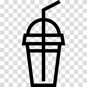 Plastic cup, plastic PNG clipart