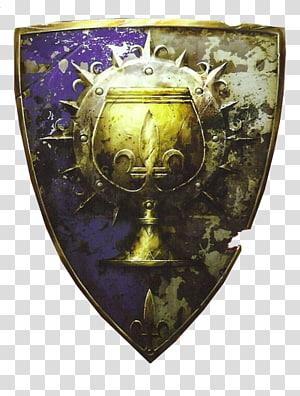 Warhammer 40,000 Warhammer Fantasy Battle Warhammer Online: Age of Reckoning Warhammer Fantasy Roleplay, others PNG clipart