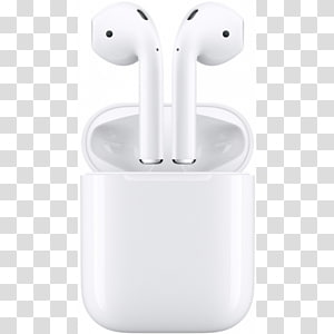 AirPods iPhone Apple Headphones, Iphone PNG