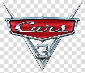 Cars 3 illustration, Cars 2 Lightning McQueen Mater Pixar, Cars 3 PNG