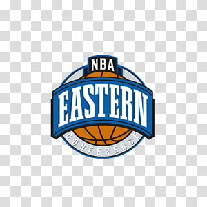 NBA All-Star Game NBA Conference Finals NBA Playoffs Eastern Conference, NBA Basketball PNG