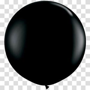 Balloon Party Wedding Birthday Confetti, balloon PNG clipart