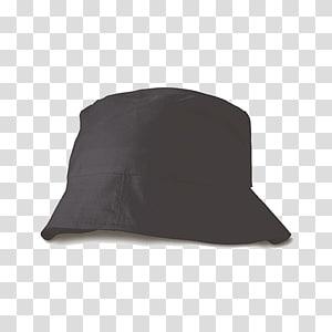 Bucket hat Hoodie Headgear Cap, hat PNG clipart
