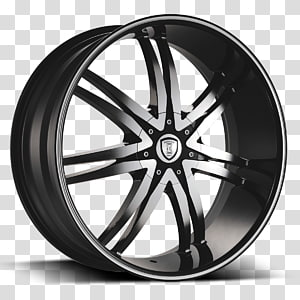 Car Alloy wheel Jeep Rim, wheel rim PNG