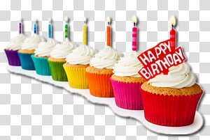 Birthday cake Happy Birthday to You Party Holiday, Birthday PNG clipart