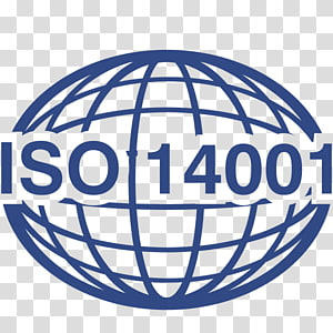 ISO 9000 International Organization for Standardization Quality management system ISO 14000, Business PNG