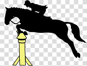 Horse show Sticker Equestrian Show jumping, Horses PNG