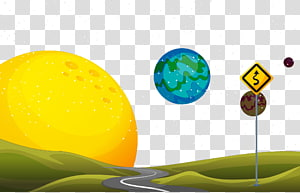 Road Adobe Illustrator, road PNG clipart