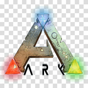 ARK: Survival Evolved Video game Dinosaur PlayStation 4 Rendering, dinosaur PNG