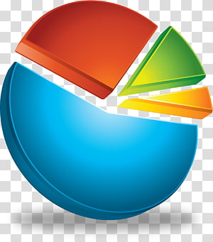 Statistics Bar chart Computer Icons , Statistic PNG clipart