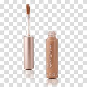 Lip gloss Product, Vovô PNG
