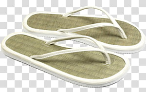Flip-flops Slipper Sandal Shoe, Sandals slippers PNG
