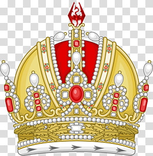 Austria-Hungary Austrian Empire Emperor of Austria King of Hungary Royal cypher, female crown PNG
