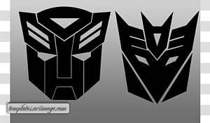 Bumblebee Transformers: The Game Decepticon Autobot, e PNG clipart