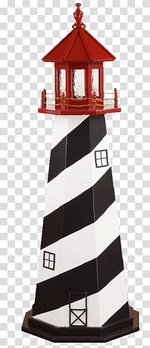 Montauk Lighthouse Museum Bodie Island Lighthouse Cape Hatteras Lighthouse Garden, cape cod lighthouses PNG clipart