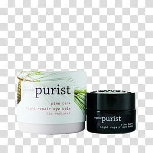 Cream Lip balm Moisturizer Skin care, Face PNG clipart