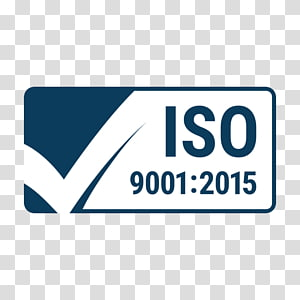 ISO 9000 Quality management system ISO 9001:2015 International Organization for Standardization, iso 9001 PNG clipart