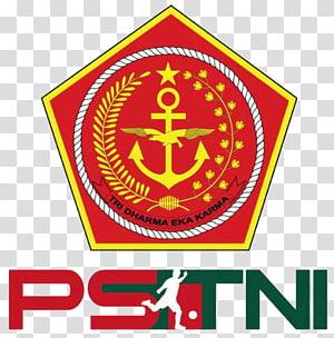 PS TIRA Liga 1 Dream League Soccer First Touch Soccer Mitra Kukar, football PNG