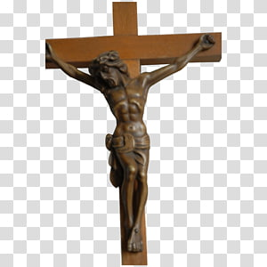 Crucifix Christian cross Bible Christianity, cross PNG clipart