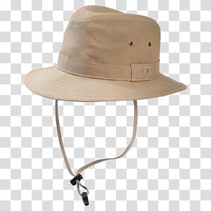 Panama hat Cap Clothing Bucket hat, Hat PNG clipart