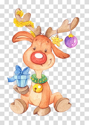Drawing Christmas Painting , christmas PNG clipart
