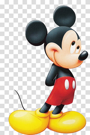 Mickey Rooney Mickey Mouse Clubhouse Minnie Mouse Oswald the Lucky Rabbit, mickey mouse PNG