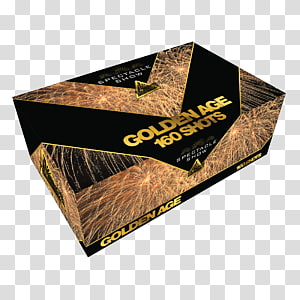 Fireworks Confetti Light High-density polyethylene, fireworks PNG clipart