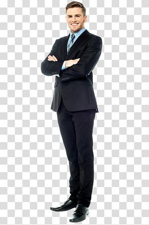 Businessperson Suit, suit PNG